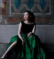Ziyao Chelsea Guo.jpeg