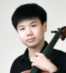 Allen Yoo Profile Picture.jpeg