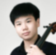 Allen Yoo Profile Picture.jpeg