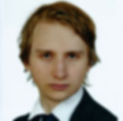 Chmielewski_Wojciech.jpg