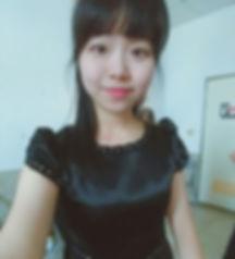 Lu_Pei Ling.jpg