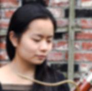 Estella Xu.jpg