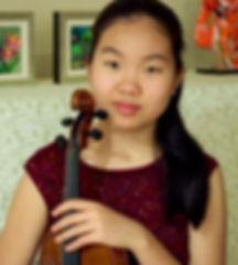 Chunyi Zhou.jpg