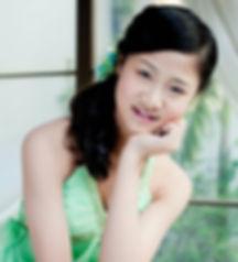 Wu_Fiona.jpg