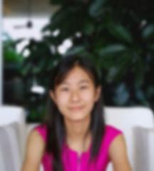 Vicky Cheng.jpg