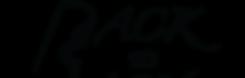 BTB_Logo.png