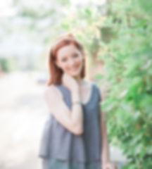 Jessica_Shand.jpg