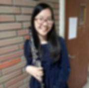 Lin_Joanna.jpg