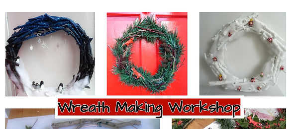 Wreath Making Workshop samples crop.jpg