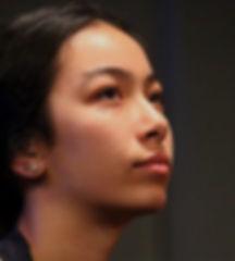 Julia Durian.JPG