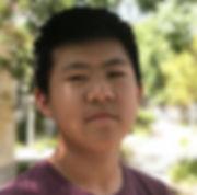 Shifan Qian.jpg