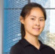 BTB Julia Wang Pic .jpg
