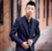 Chenyi_Hu.png