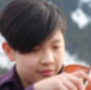 Typhen Chan.jpg