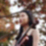 Matsumoto_Mai.jpeg