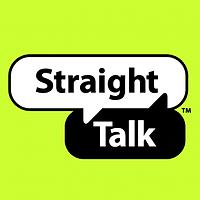 Straight-Talk-Wireless-300x300.png