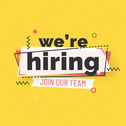 we-re-hiring-text-with-join-our-team_130