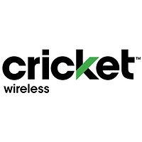 cricket_wireless_edited.jpg