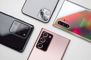 Galaxy-Note-20-Ultra-vs-Note-10-vs-S20-U
