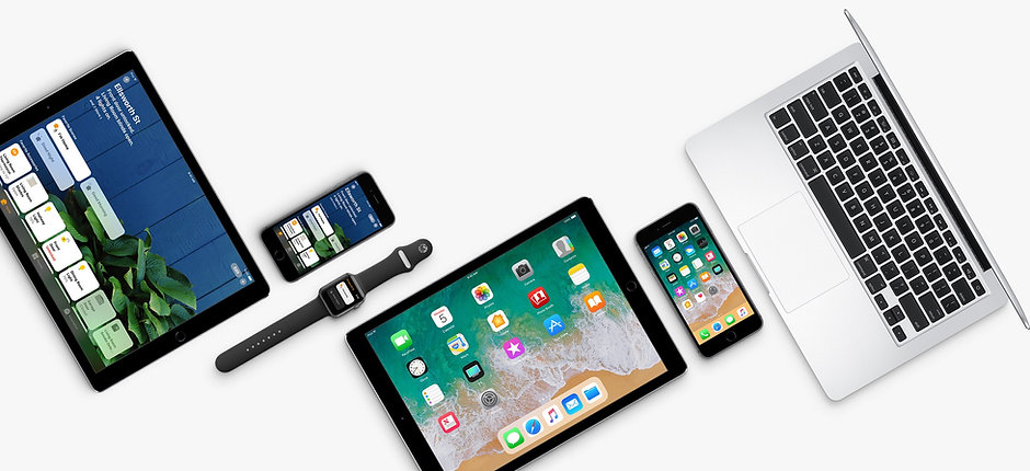 Guide-to-buying-iPhone-iPad-Apple-Watch-