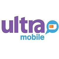 Ultra-Mobile-logo-tall_edited.jpg