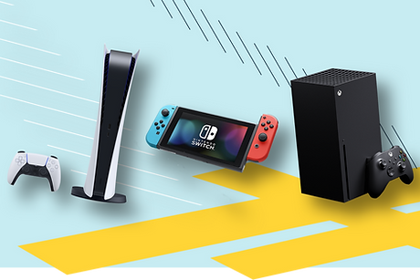 best-gaming-console.png