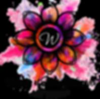paint logo 2.png
