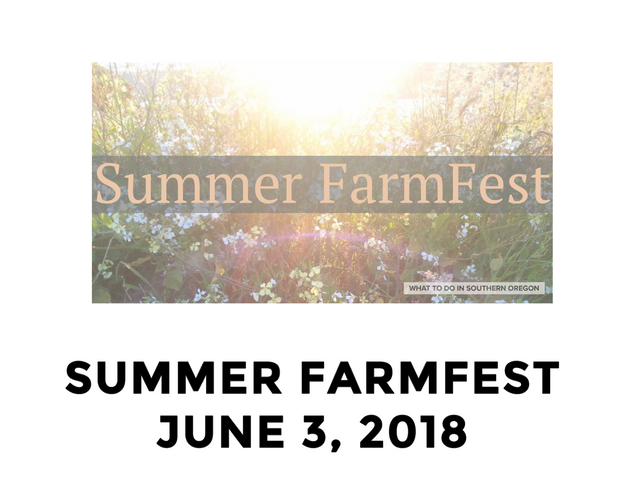 JUNE 3, 2018
