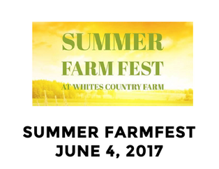 JUNE 4, 2017