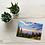 "Thumbnail: ""Meridian Overlook"" Postcard"