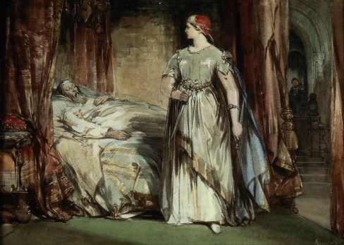 Lady_Macbeth_Cattermole.jpg