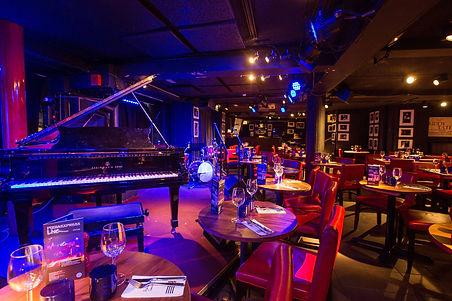pizza_express_2-jazz-club-london-feb19-p