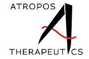 atropos logo copy.jpg