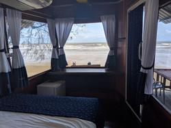 inside boat hotel2