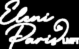 eleni-paris-logo-white.png