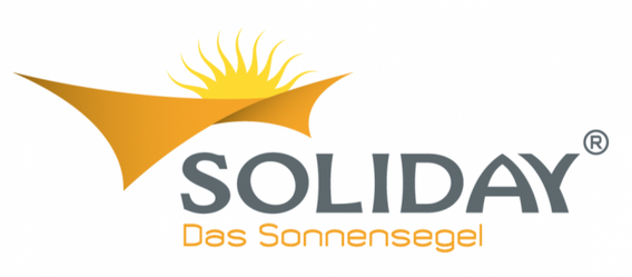 Soliday_logo_1100x500-768x349_edited.png