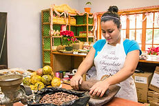 Roatan-Chocolate-Factory-Excursion.jpg
