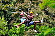 canopy-zipline_20100518_594_adventure.jp