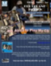 BMA Campaign Flyer.jpg
