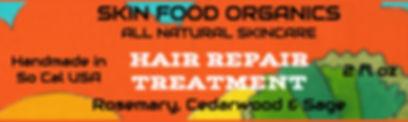 GOOD_7_X_1_Hair_Treatment.jpeg