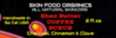 7_x_1_GOOD_Coffee_Scrubjpeg.jpg