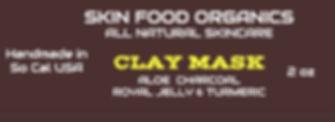 GOOD_7_x_1_Clay_Mask_2_ozjpeg_edited.jpg