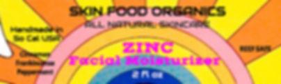 GOOD_7_x_1_Zinc_Sunscreen_2ozjpeg .jpg