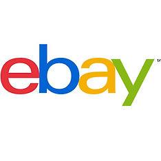 ebay-clipart-1.jpg