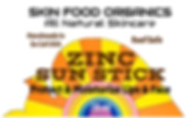 GOOD_ZINC_SUN_STICK.jpg