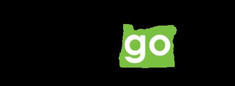 Business-Oregon-Logo2-450x164.png