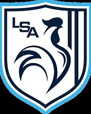 Athletico Lanier Logo-WEB-color.png