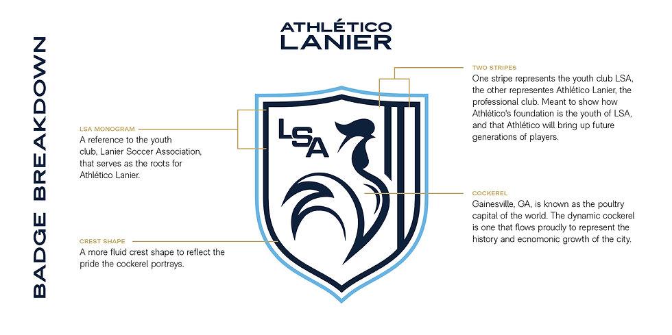 Athletico-Lanier-Badge-Breakdown.jpg