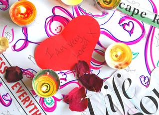 LOVE MANIFESTATION RITUALS