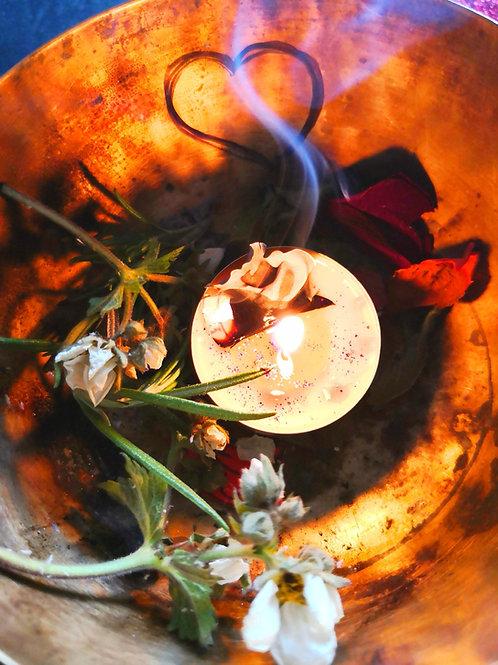 Personal spell casting #lovespell LOVE SPELL CASTING